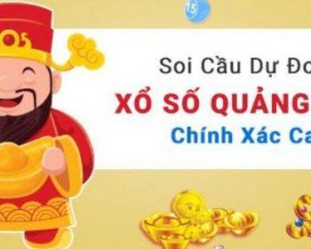 Dự đoán số soi cầu lô Quảng Nam hôm nay